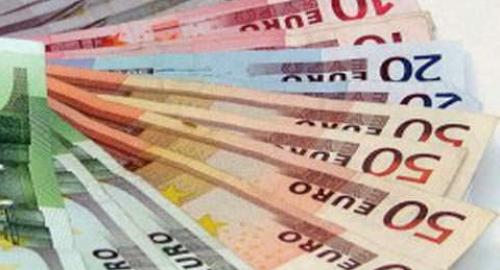 Start-up nuove imprese: il piano che rilancerà gli investimenti in Italia